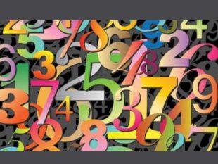 Как улучшить финансовое состояние при помощи нумерологии