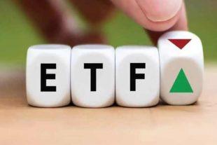 ETF – современный способ получения пассивного дохода