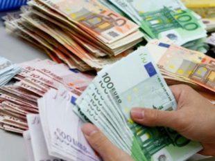 Все о финансовой безопасности