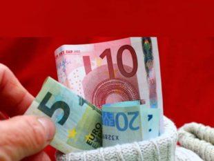 Где держать свои деньги во время нового финансового кризиса