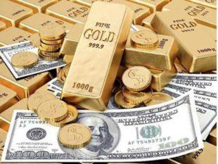 Многие считают, что при средней зарплате в 20-25 тысяч рублей нет необходимости учиться финансовым премудростям