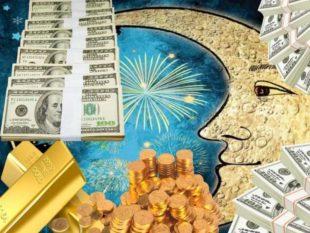 Как правильно обращаться с деньгами не учат в школе
