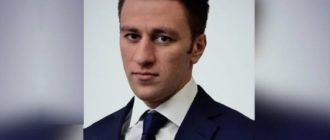 Мавлит Бажаев – родной брат Мусы Бажаева