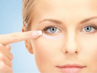 - синяки могут свидетельствовать о проблемах с почками, в результате чего появляется отечность и синеватый оттенок под глазами;