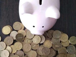 Популярный способ накопления денег «Плюс 50» - суть метода и его реализация