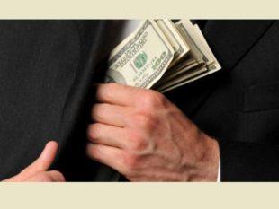 Осторожно, финансовые мошенники – схемы современных обманов