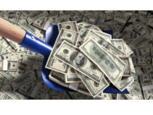 Как самостоятельно открыть финансовый поток – простые способы и советы