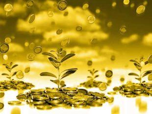 Способы открытия финансового потока