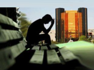 Финансовый Армагеддон или Как пережить новый кризис?
