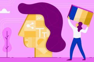 Личный бренд – как грамотно создать долгосрочную инвестицию
