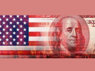 2021 год – возможен ли крах мировой финансовой системы