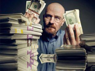 Что делать чтобы были деньги – простые советы, доступные каждому