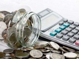 Финансовая грамотность – как грамотно распоряжаться деньгами