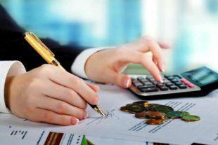 Можно ли открыть бизнес без начального капитала