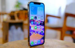 Как купить новый iPhone – идеи для заработка