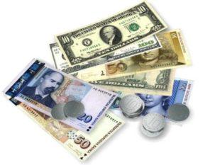 Что такое динамическая конвертация валют