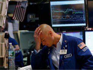 Возможно ли усилиями американского правительства и других стран Европы спасти мировую экономику