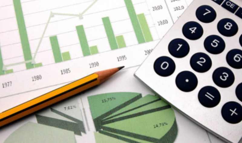 Вложение средств в облигации – недостатки инвестирования