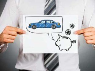 - определите для себя наивысшую стоимость, которую вы готовы заплатить за новый автомобиль,
