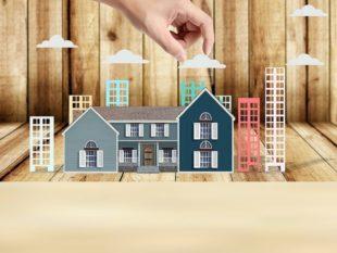 С чем нужно столкнуться приобретая жилье на материнский капитал