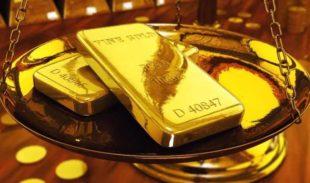 Инвестиции в золото – насколько выгодное вложение денежных средств