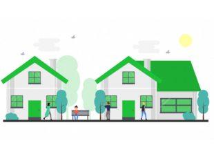 Можно ли продать жилье, приобретенное с использованием материнского капитала?