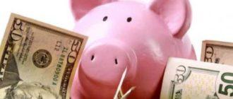 По мнению финансовых экспертов, целесообразнее