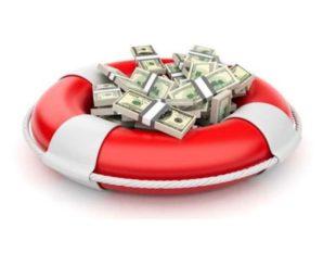 Финансовая подушка безопасности – излишек или необходимость?