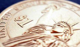 Пассивный доход и способы грамотного инвестирования финансов