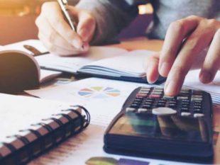Нужный финансовый совет, которым лучше не пренебрегать