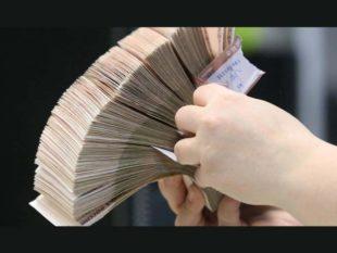 Нужна ли финансовая грамотность в повседневной жизни