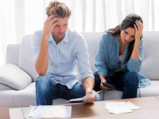 - составляется само соглашение на раздел обозначенного имущества и заверяется нотариально,