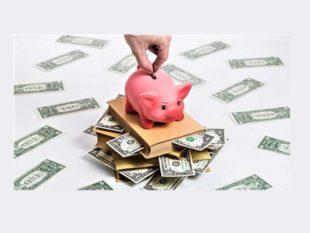 Правильные инвестиции – куда вложить деньги, чтобы они приносили доход