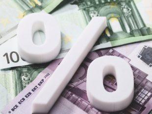 Какой нужен капитал, чтобы обеспечить его владельцу безбедную жизнь на проценты?